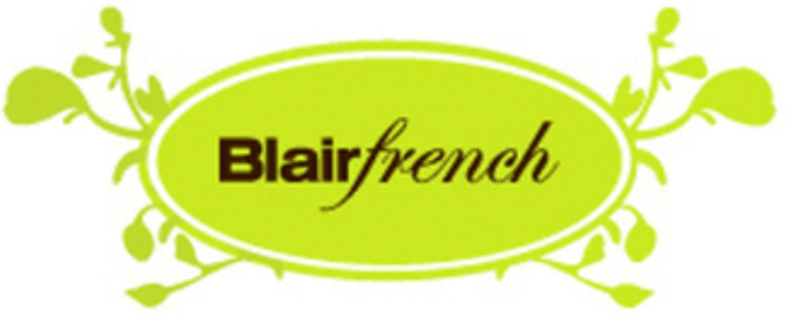 BlairFrench